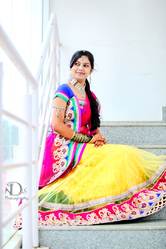 Best Professional Event Photography by NDS24x7 in Salem