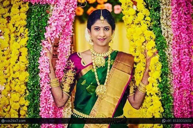 Budget Wedding Photographers in Pondicherry