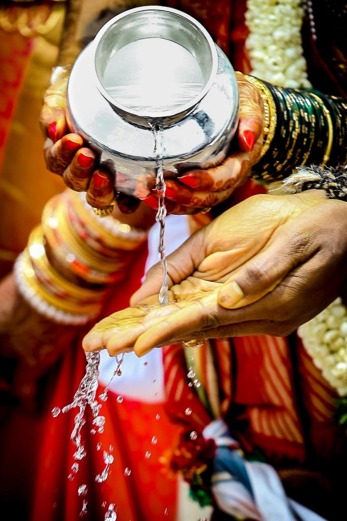 Best Candid Photographers Salem Tamilnadu