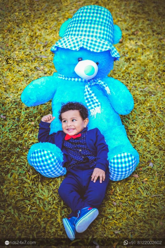 Baby Photography Salem
